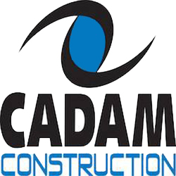 Cadam Construction